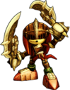 Stbk knuckles001.png