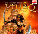 Ythaq: The Forsaken World Vol 1 2/Images