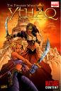 Ythaq The Forsaken World Vol 1 2.jpg