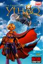 Ythaq The Forsaken World Vol 1 3.jpg