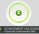 Achievement Wiki/Logo
