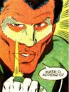 Green Lantern Mask 01.jpg
