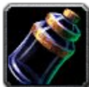 Inv alchemy elixir empty.png
