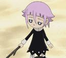 Witch Human Hybrid