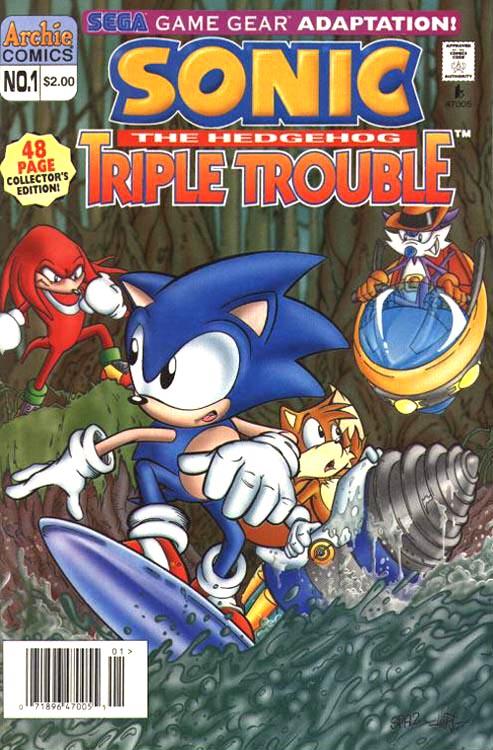 Sonic_Triple_Trouble.jpg