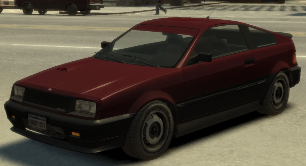 BlistaCompact-GTA4-modified-front.jpg