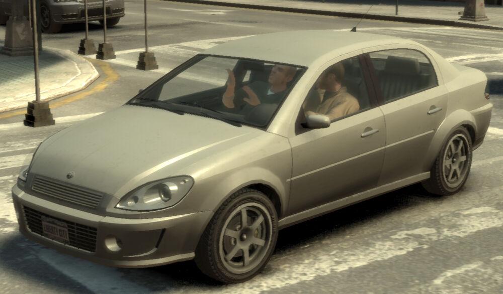 1000px-Premier-GTA4-front.jpg