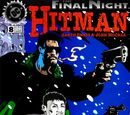 Hitman Vol 1 8