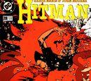 Hitman Vol 1 28