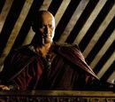 Decoy Ra's al Ghul (Nolanverse)