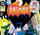 Batman Adventures Vol 1 9