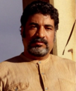 5x10 Sayid's Father After Chicken Death.png