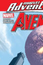 Marvel Adventures The Avengers Vol 1 12.jpg