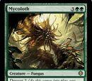 Mycoloth
