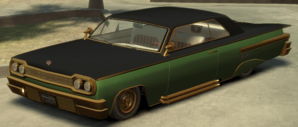20100115182308!Voodoo-GTA4-Jamaican-fron