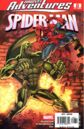 Marvel Adventures Spider-Man Vol 1 8.jpg