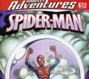 Marvel Adventures: Spider-Man Vol 1 10