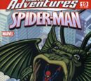 Marvel Adventures: Spider-Man Vol 1 19