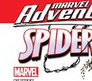 Marvel Adventures: Spider-Man Vol 1 38