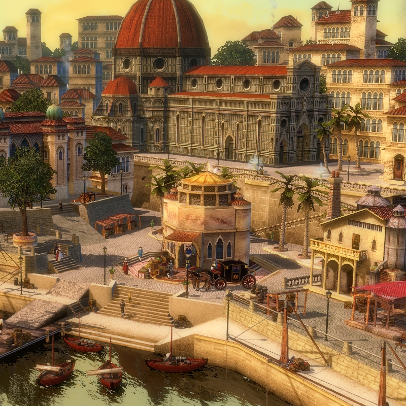 The Lisbon Home That S Mad About Technology: The Age Of Empires Series Wiki