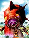 Starfire Titans 03.jpg