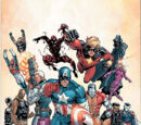 All-New Official Handbook of the Marvel Universe A to Z Vol 1 2/Images