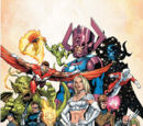 All-New Official Handbook of the Marvel Universe A to Z Vol 1 4/Images