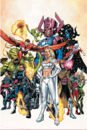 All-New Official Handbook of the Marvel Universe A to Z Vol 4 textless.jpg