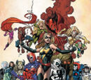 All-New Official Handbook of the Marvel Universe A to Z Vol 1 7/Images