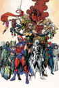 All-New Official Handbook of the Marvel Universe A to Z Vol 7 Textless.jpg