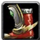 Inv boots 02.png