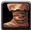Inv boots 03.png