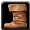Inv boots 09.png