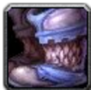 Inv boots chain 06.png