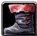 Inv boots cloth 05.png