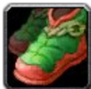Inv boots cloth 15.png