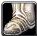 Inv boots plate 04.png