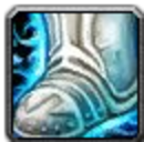 Inv boots plate 05.png