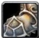 Inv boots plate 06.png
