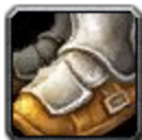 Inv boots plate 07.png