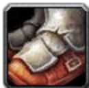 Inv boots plate 08.png