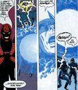 Death of Batman Zero Hour 01.jpg