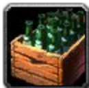 Inv crate 09.png