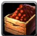 Inv crate 08.png