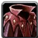 Inv chest cloth 09.png