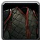 Inv chest leather 03.png
