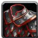 Inv chest plate08.png
