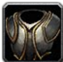 Inv chest plate10.png