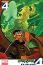 Dark Reign Fantastic Four Vol 1 2.jpg