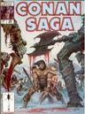 Conan Saga Vol 1 20.jpg
